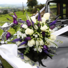 Derbyshire's Best Local Wedding Suppliers