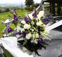 Derbyshire's Best Local Wedding Suppliers