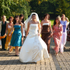Things to Consider when Choosing a Wedding Photographer