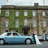 The Best Wedding Venues in Buxton