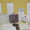Wedding Invitations from Whesthill – Now with Online Ordering