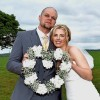 Win a Wedding – Mr & Mrs…