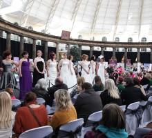 Fourth Premier Wedding Show