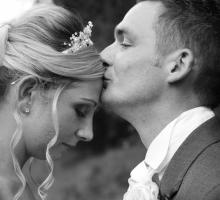 Helpful Advice from Buxton Wedding Photographer