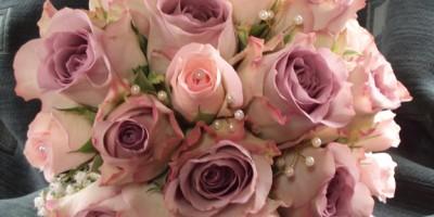 Rosedale Floral Design