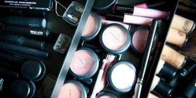 Makeup Bliss