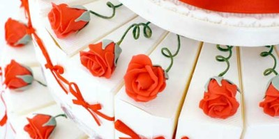 Ruths Cakes