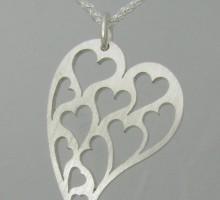 Handmade Jewellery for Your Wedding Day