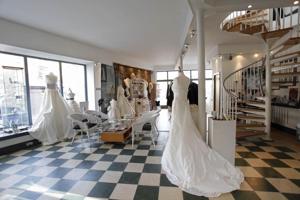 brides all ornaments list