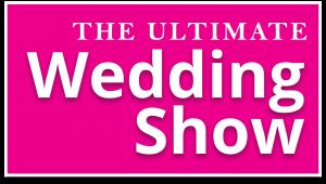 2015 Wedding Show