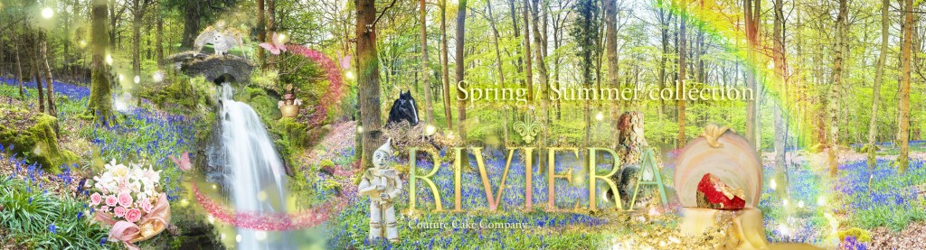 riviera logo - bluebell wood spring_panoramic