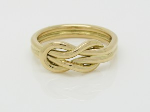 knotring